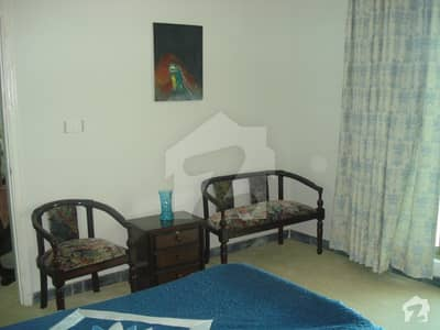 Bhurban Continental Apartment For Sale