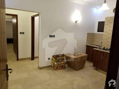 950 Sq Ft 1st Floor Apartment After Mezzanine Available For Sale
