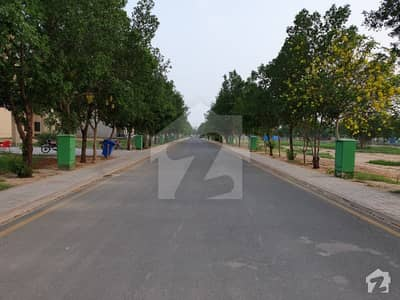 5 Marla Cheapest Commercial Plot For Sale