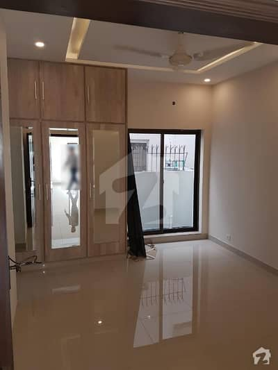 1 Bed Furnished Available For Rent In Dha Phase 4