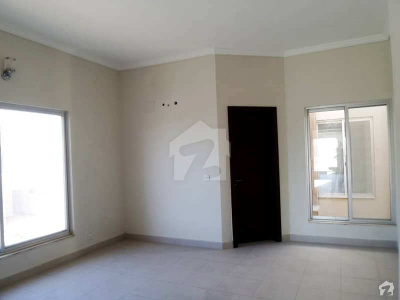 6 Bed Rooms 500 Sq Yd Brand New Villa Is Available For Sale In Bahria Paradise Bahria Town Karachi
