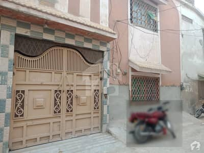 Houses for Sale in Wadhu Wah Road Hyderabad - Zameen com