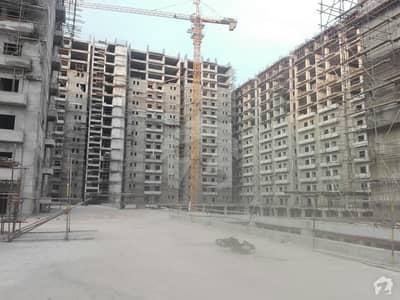 لائف سٹائل ریزیڈینسی جی ۔ 13/1 جی ۔ 13 اسلام آباد میں 3 کمروں کا 8 مرلہ فلیٹ 70 لاکھ میں برائے فروخت۔