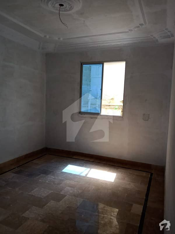 2 Rooms Ground Floor Flat For Sale