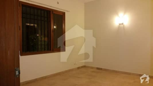 200 Sq Yard Lower Portion For Rent In DHA Phase 7 Extension Karachi