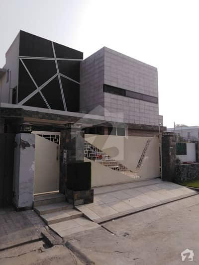 Upper Portion For Rent New General Colony  Sarwar Road