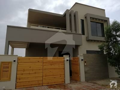 Newly Self Constructed Bungalow For Sale