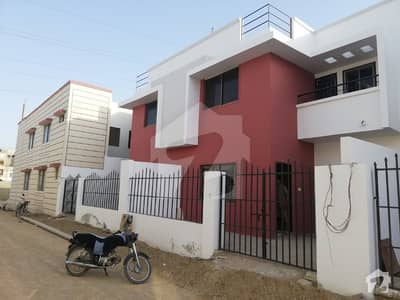 Houses Available For Sale In Shahmir Residency