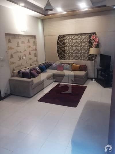 طارق گارڈن هاسنگ سکیم طارق گارڈنز لاہور میں 3 کمروں کا 5 مرلہ مکان 1. 2 کروڑ میں برائے فروخت۔