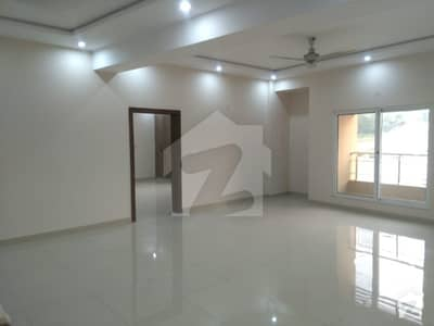 Two Bed Apartment For Sale In Bharia Phase 7 Location Is Very Outstanding