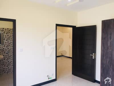 5 Marla Brand New House Is Ready For Sale In Ali Block