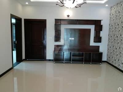 House Is Available For Sale In Askari 13