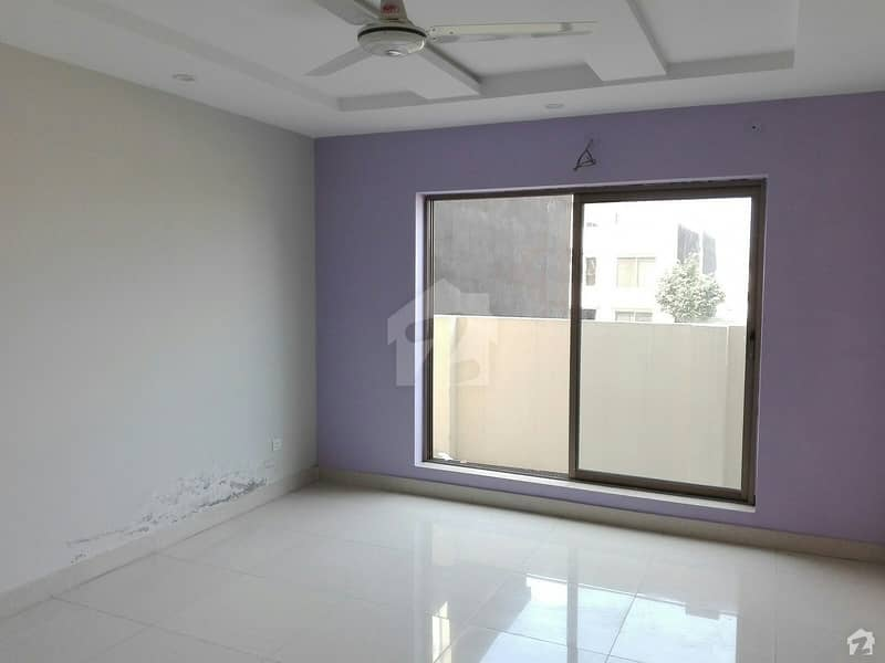 House Is Available For Sale In Askari 7