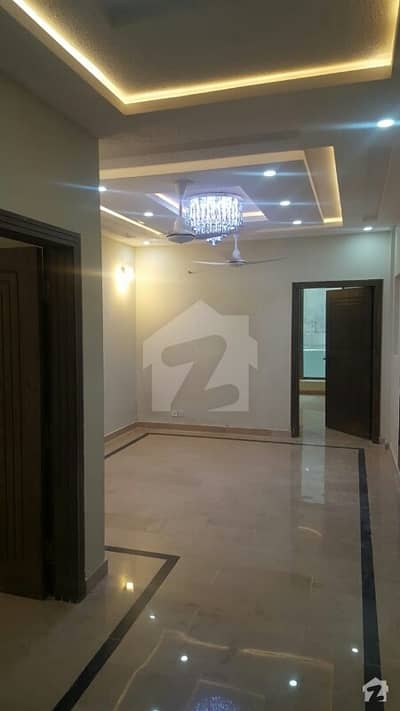F-11 Markaz Islamabad 2 Bed Fully Renovated Apartment For Sale