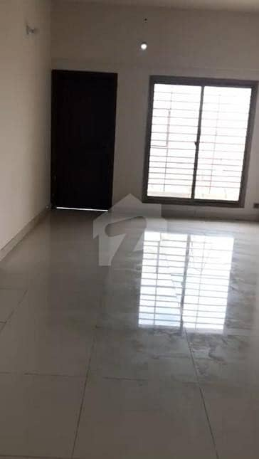 Flat For Rent In Saima Liberty Construction Year December 2017