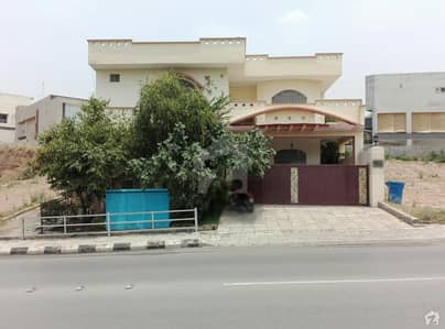 Double Storey Double Unit House Is Available For Rent