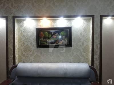 سگیاں والا بائی پاس روڈ لاہور میں 3 کمروں کا 2 مرلہ مکان 28 لاکھ میں برائے فروخت۔