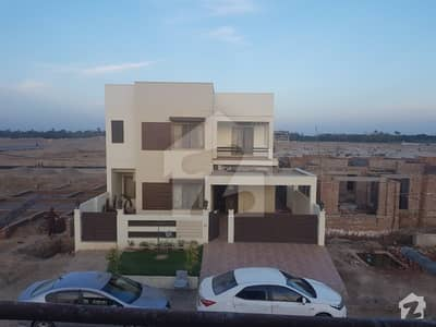 12 Marla Villa Is Available For Sale In Dha Multan