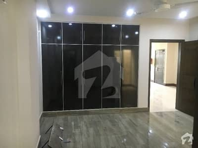 Brand New Flat Available In Dha Phase 8 Nearest Airport
