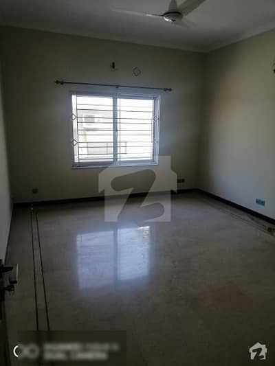 Beautiful Big House For Rent In Ptv Colony Bhara Kahu
