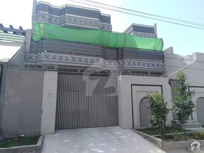 حیات آباد فیز 3 - کے3 حیات آباد فیز 3 حیات آباد پشاور میں 10 مرلہ مکان 60 ہزار میں کرایہ پر دستیاب ہے۔