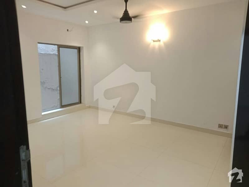 5 Marla Apartment on Ground Floor, Single Bedroom and Tv Lounge For Rent in Icon Valley Phase 1.