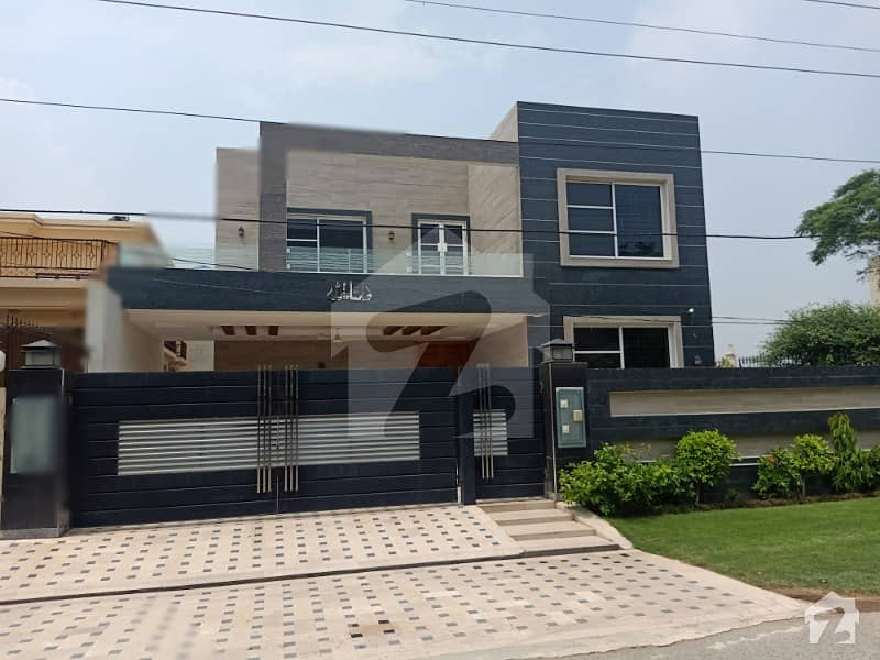 24 Marla Upper Portion For Rent