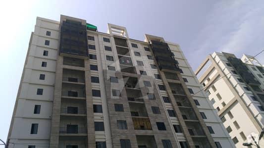 Flats for Sale in Gulistan-e-Jauhar - Block 16-A Karachi