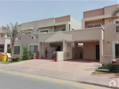 Chance Deal Villa Is Available For Sale In Precinct 31 Bahria Town