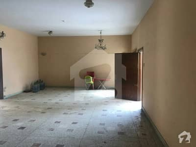 Flat Available For Rent In Ittehad Commercial 3bedroom Drawing Dining