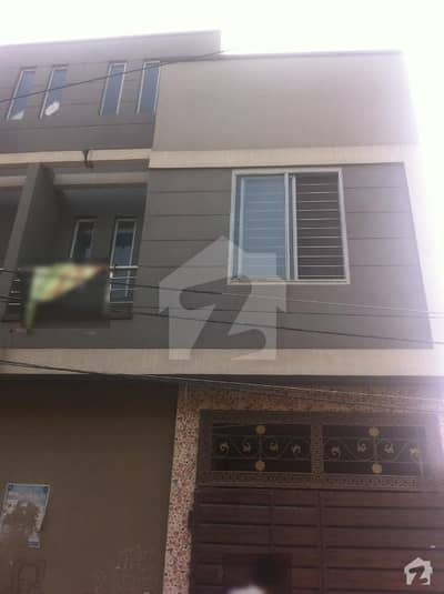 Full House For Rent In Lidher Bedian Road