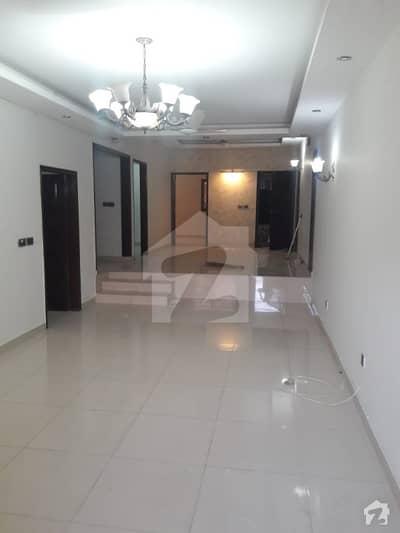 Shops for Rent in Ittehad Commercial Area Karachi - Zameen com