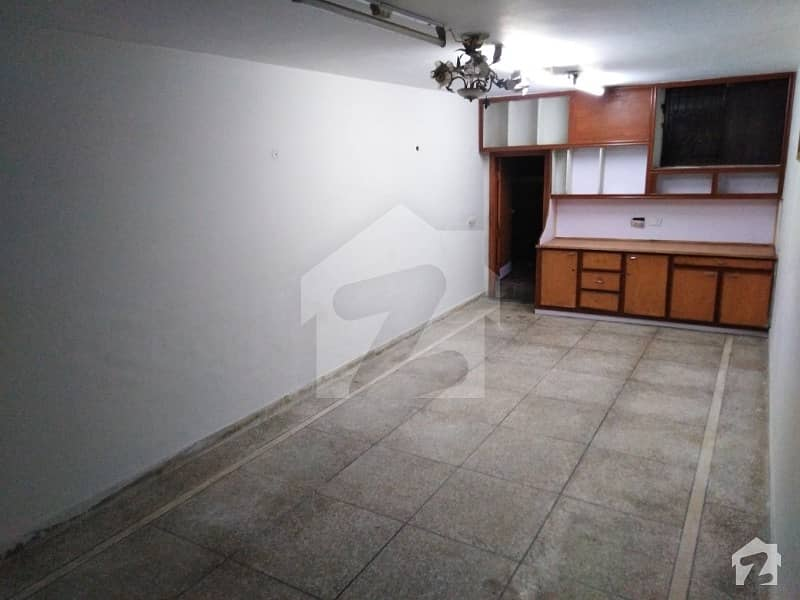 4 Marla House For Sale Sami Commercial Road