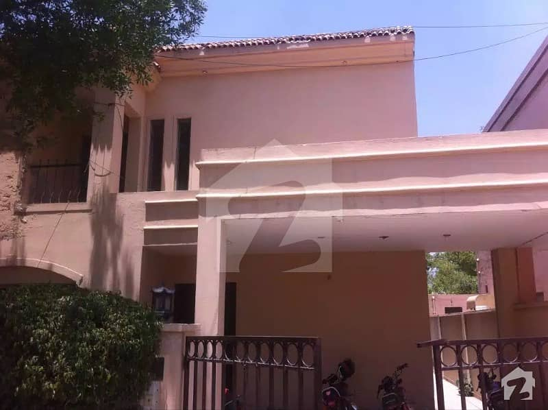 5 Marla House For Rent In Elite Villas Bedian Road