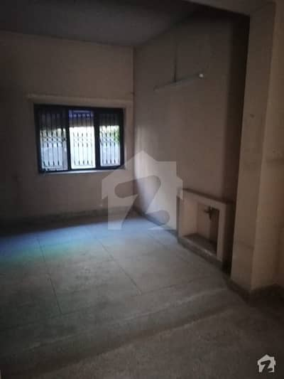G-10 20x40 House For Sale Investor Rate