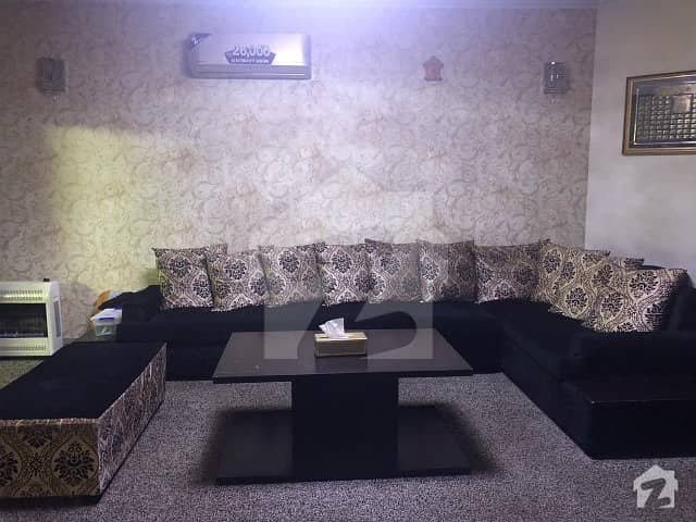 Al Safa Height II - Apartment Is Available For Sale