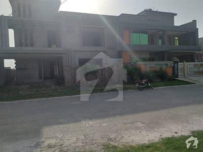 15 Marla Farm House For Sale