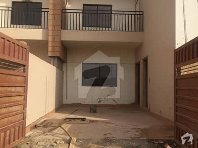 240 Sq Yards Bungalow For Sale In Saima Elite Villas  Scheme 33