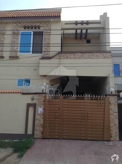 Creatively Constructed House Is Available Sale