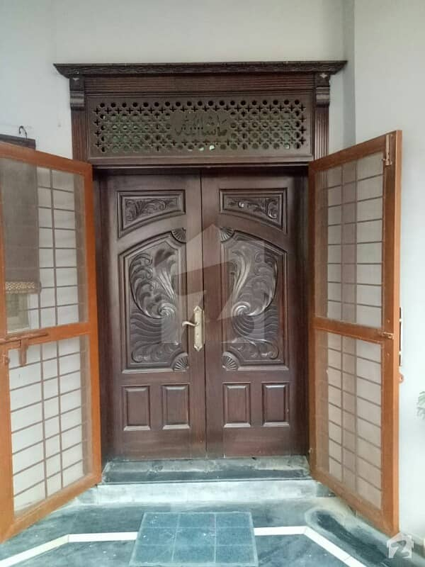 Brand New House Is Avalible For Sale