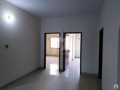 بدر کمرشل ایریا ڈی ایچ اے فیز 5 ڈی ایچ اے کراچی میں 3 کمروں کا 5 مرلہ فلیٹ 1.15 کروڑ میں برائے فروخت۔