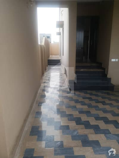 Beautiful House With Basement For Sale In Lake City Lahore