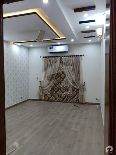 Askari 11  Sector A  10 Marla 3 Bed Fully Renovated Luxury House For Sale