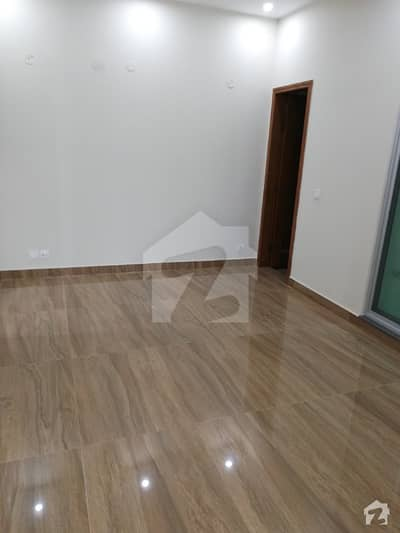 4 Marla 3rd floor Apartment Is Available for rent in dha phase 6  Main boulevard