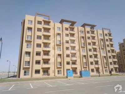 2 Bed apartment 950 square feet Bahria Town Karachi