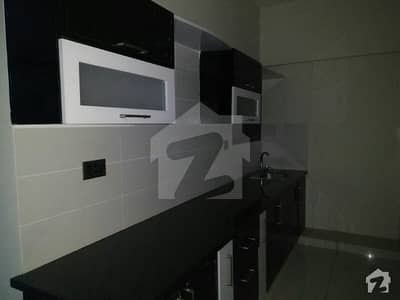Brand New Apartment Available For Rent In Phase 6 Ittehad Commercial