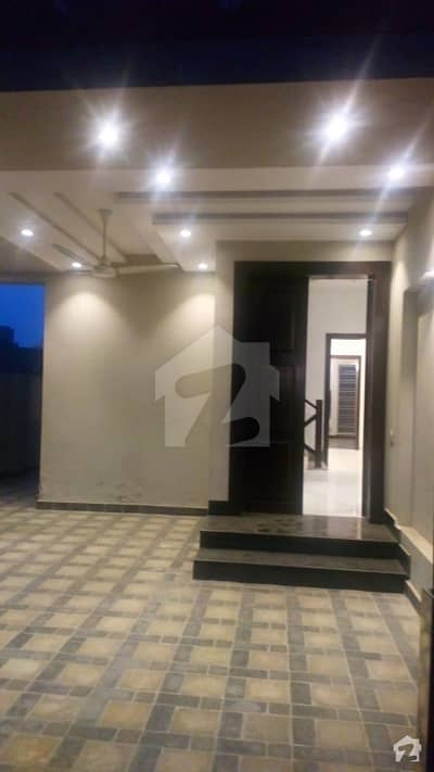 10 Marla House For Rent In Prime Location Phase 3  X Block Dha Lahore