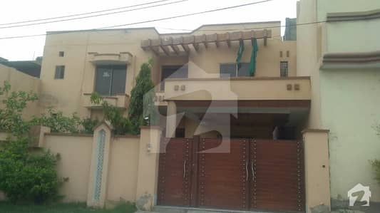 Houses for Rent in Faisalabad - Zameen com