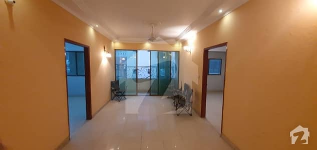 Apartment For Sale, Rahat Commercial Area