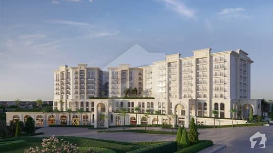 ڈی ایچ اے فیز 2 - سیکٹر جے ڈی ایچ اے ڈیفینس فیز 2 ڈی ایچ اے ڈیفینس اسلام آباد میں 1 کمرے کا 4 مرلہ فلیٹ 69. 51 لاکھ میں برائے فروخت۔